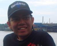 dsc02485_avatar.jpg