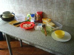 jom masak~!