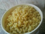 Macaroni~