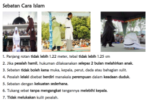 Sebat Islami